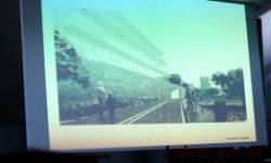 Rezidenca qeveritare në Sarandë do të kthehet në hapësirë komunitare